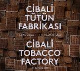 cibali-tutun-fabrikasi-afis
