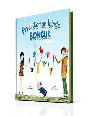 evvel-zaman-icinde-boncuk-book