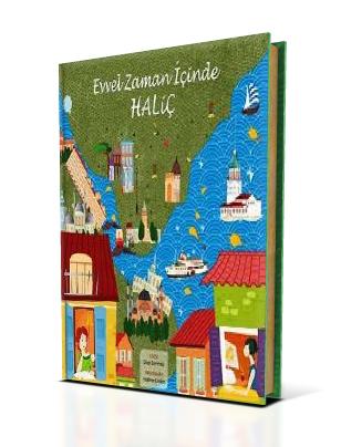evvel-zaman-icinde-halic-book