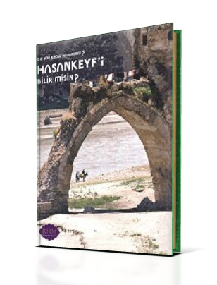 hasankeyf-book