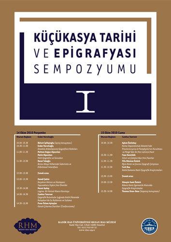 kucukasya poster