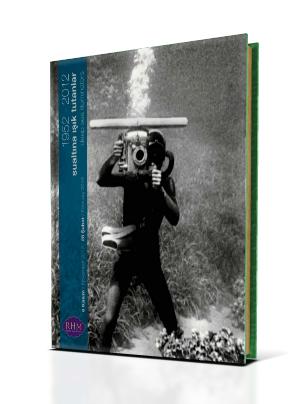 su-altina-isik-tutanlar-book