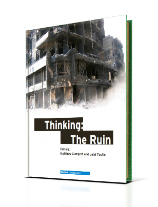 thinking-the-ruin-book