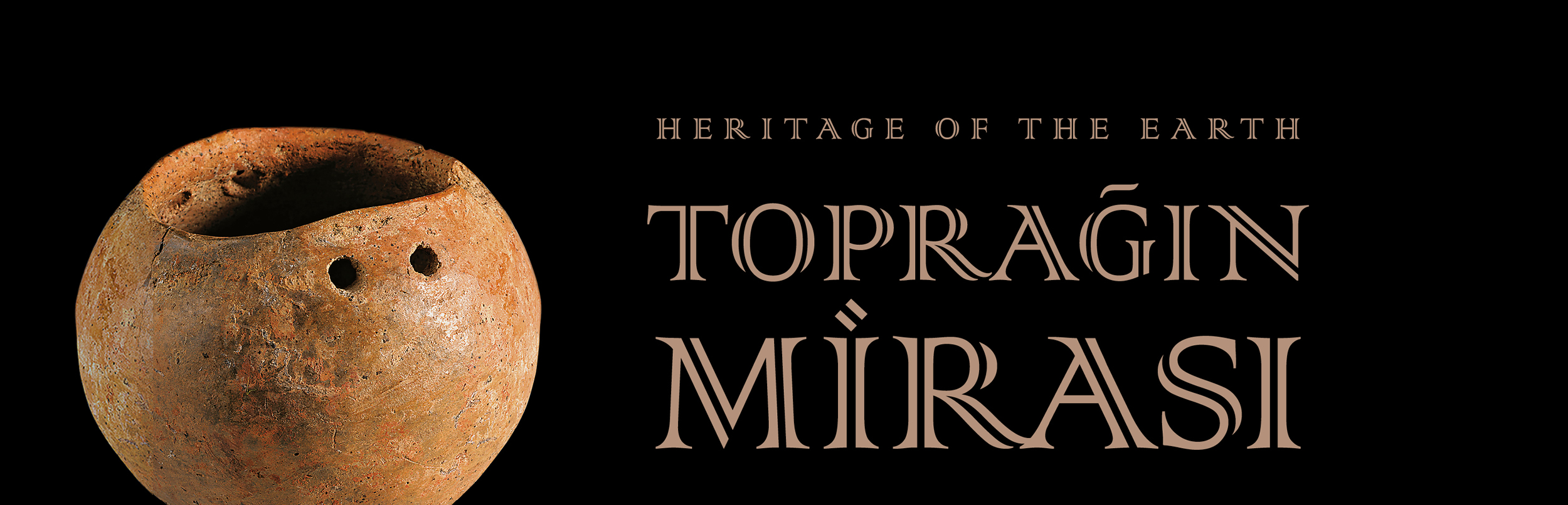 topragin-mirasi-banner