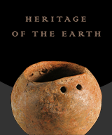 heritage-of-the-earth