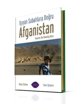 afganistan-book