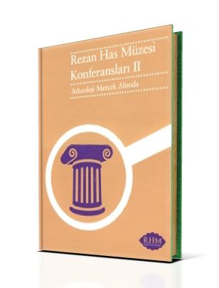 arkeoloji-mercek-altinda-book