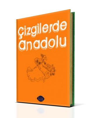 cizgilerde-anadolu-book