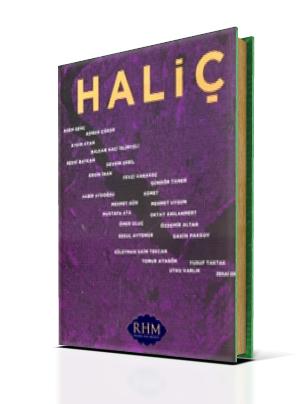 halic-book