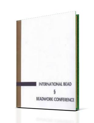 int-book