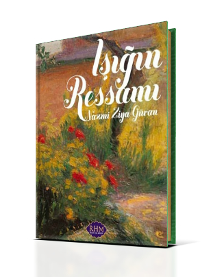 isigin-ressami-book