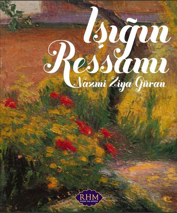 isigin-ressami-poster