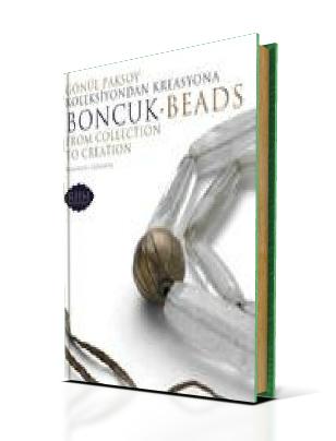 kreasyon-book