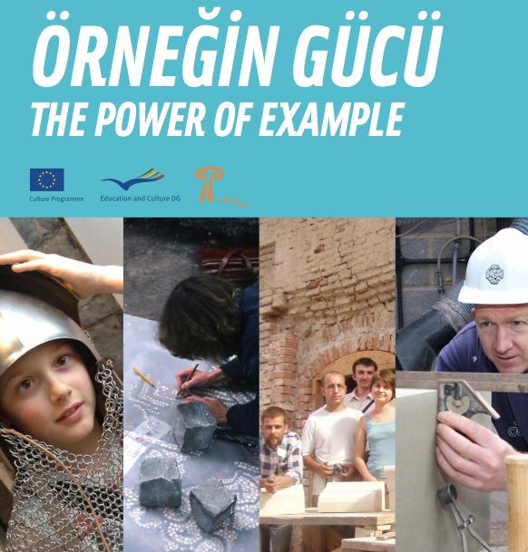 ornegin-gucu-poster