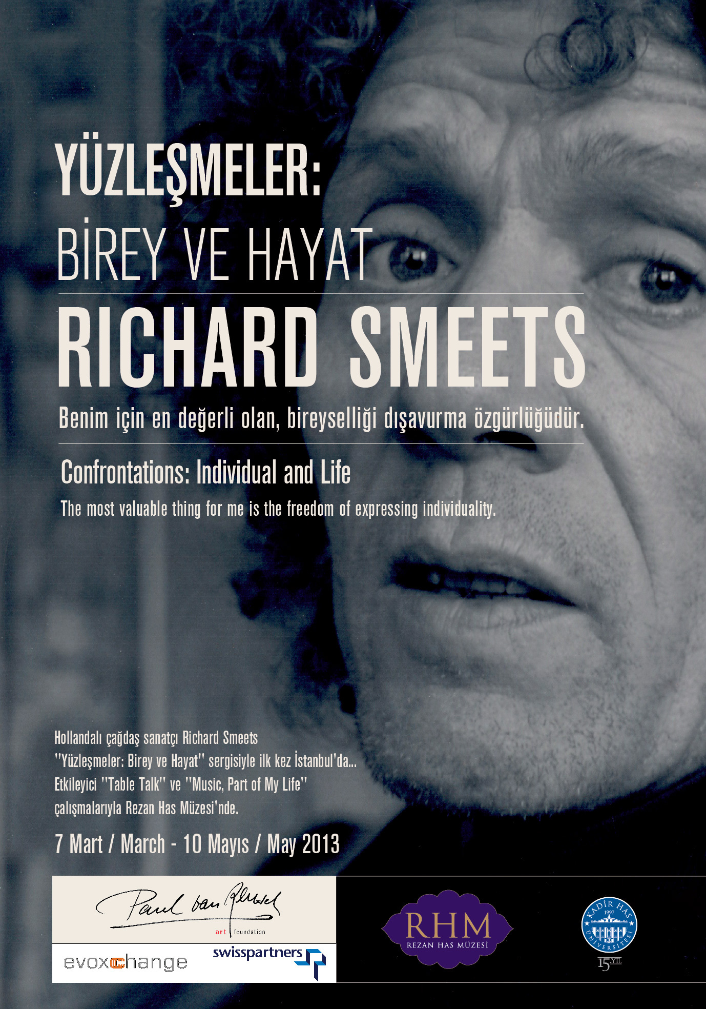 richard-smeets-poster