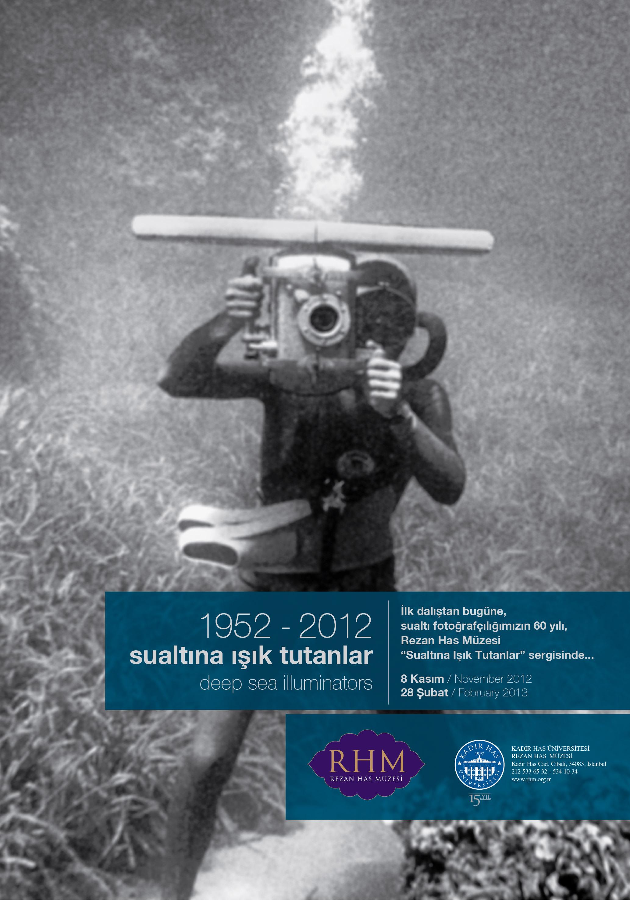 su-altina-isik-tutanlar-poster