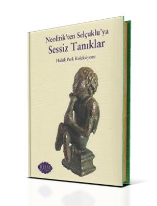 tanik-book