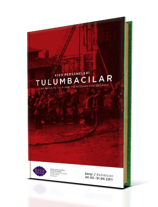 tulumbacilar-book