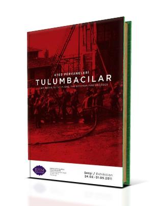 tulumbacilar-book