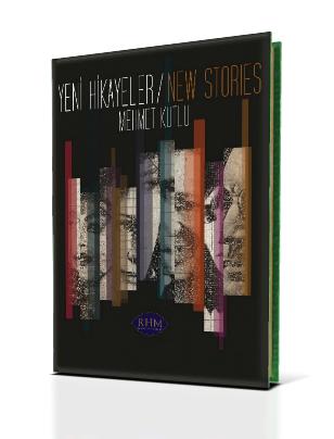 yeni-hikayeler-book