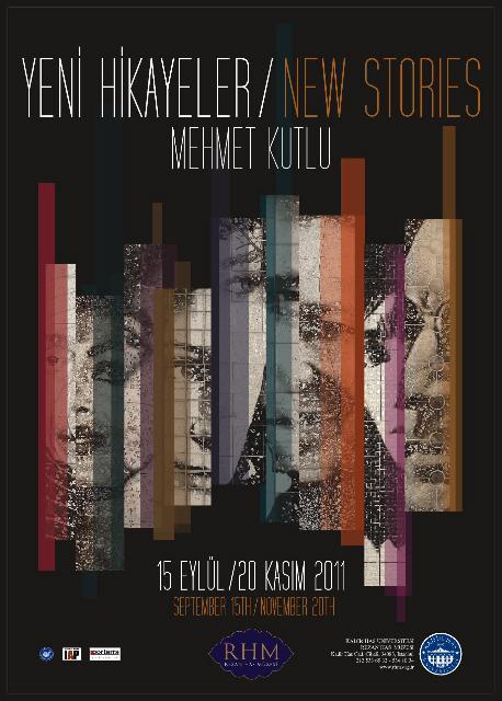 yeni hikayeler poster
